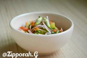 chinese salad (2).1