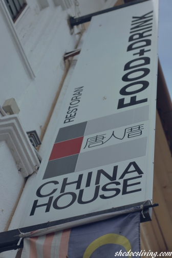 chinahouse5